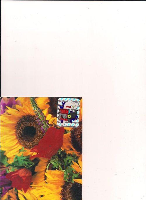 motherdaycards1