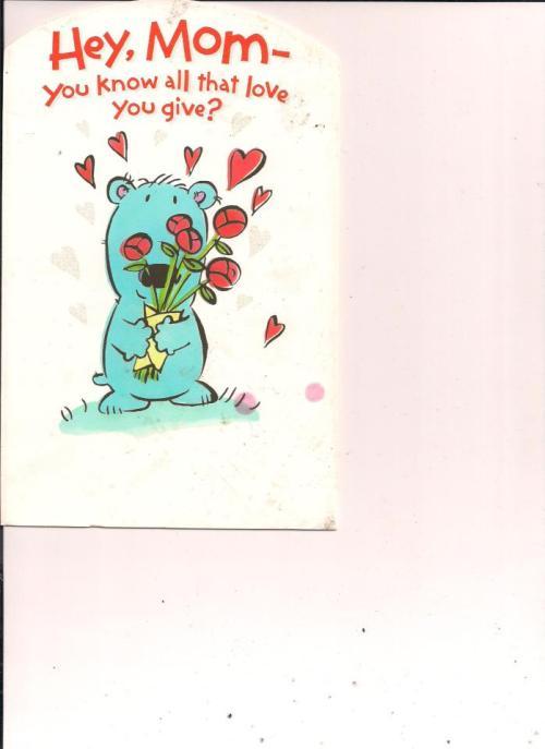 mothersdaycards12