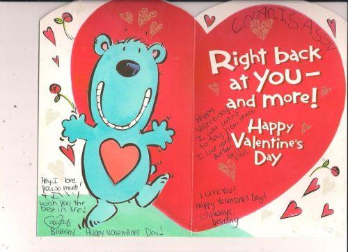 mothersdaycards13