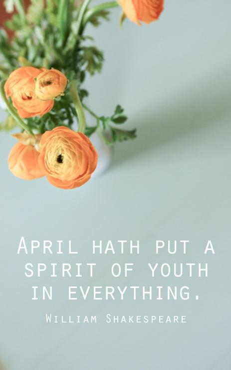 aprilws