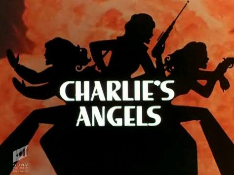 charligirl4
