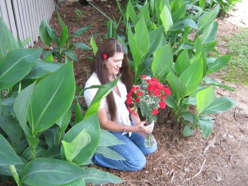 thrivingflowersfromwilliam