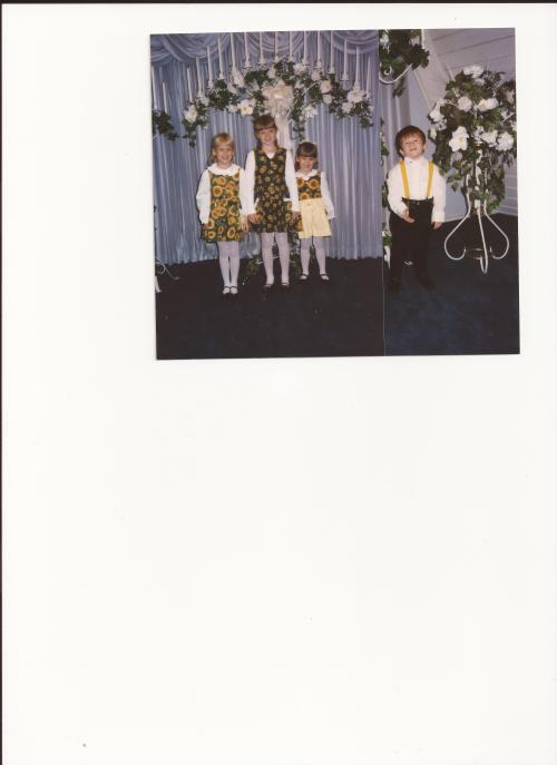scan 13 001