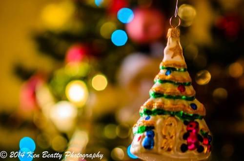mychristmastree4ken