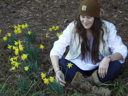 daffodils2015beb2