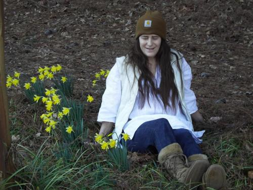 daffodils2015feb