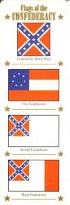 flagsoftheconfederacy1