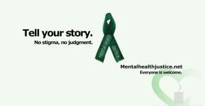 mentalhealthjustice2