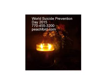 suicidepreventiondaycandles2015