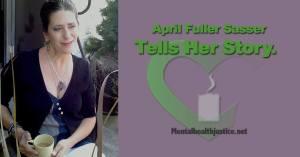 aprilfullersassermentalhealthjustice