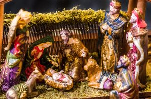 nativityscene2015