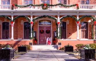 Christmas 2015-12042015-18