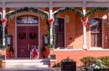Christmas 2015-12042015-19