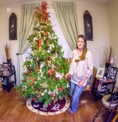 Christmas2015-1204-10