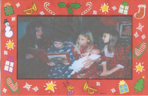 christmaskids1999