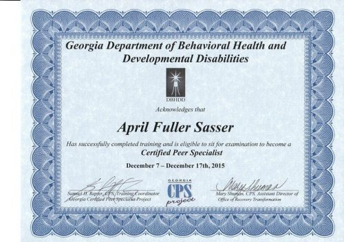 cpscertification