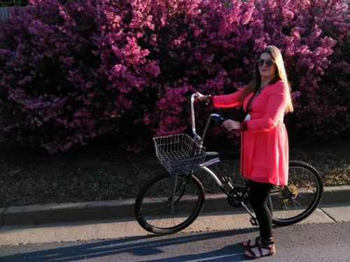 springbike1