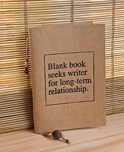 ]books