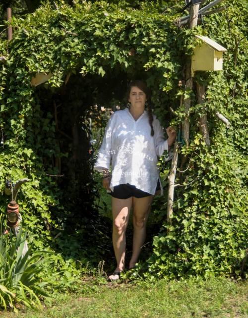 gardens2
